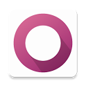 Odoo Mobile icon