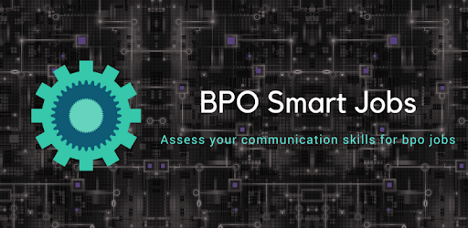 BPO Smart Jobs - Apps on Google Play
