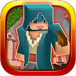 Killer Block Syndicate King C6 Apk