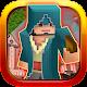 Killer Block Syndicate King (game)