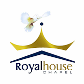 RoyalHouse SLM