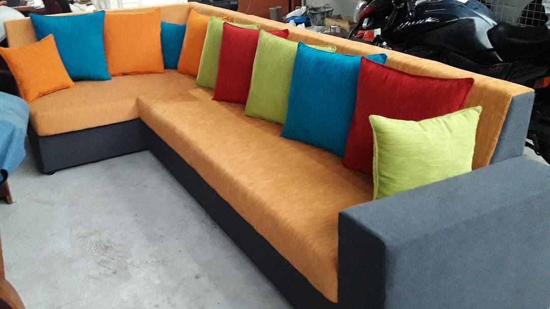 Yasaroo Sofa In Sri Lanka - Sofa Store In Kelaniya,Living Room Furniture For Sale In Sri Lanka