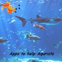 FishWiki Lite icon