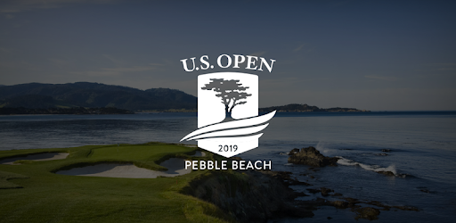 The 119th U.S. Open Golf Championship at Pebble Beach, June 10-16, 2019.