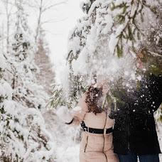 Wedding photographer Alla Polyakova (allapolyakova). Photo of 04.01.2015