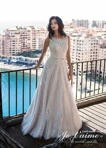 20846036213 Monique Lhuillier  свадебные платья 2018 в Москве. 239 фото платьев ...