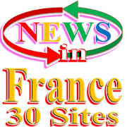 News in France