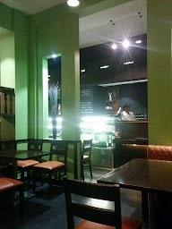 Cafe Basilico - Bistro & Deli photo 29