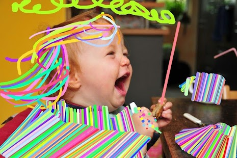 Kids Paint Free- screenshot thumbnail