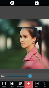Photo Editor & Beauty Camera & Face Filters