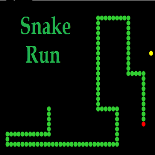 Snake Classic Android APK Download Free By ZOZO Apps