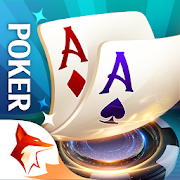 Poker ZingPlay - Best Free Texas Holdem