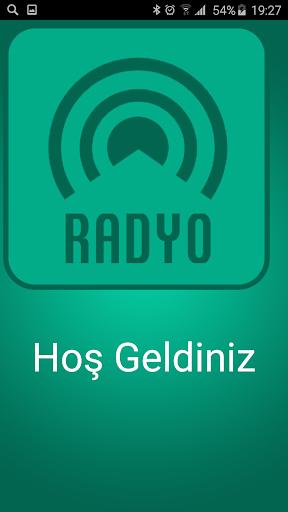 Tokat Radyo