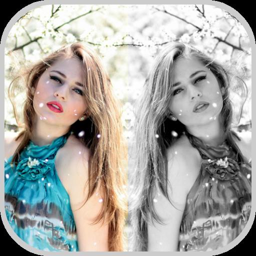Baixar Mirror Photo: Effects Art Pro