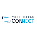 Mobile Shopping Connect 2015 icon
