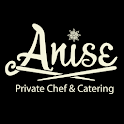 Anise Catering NZ icon