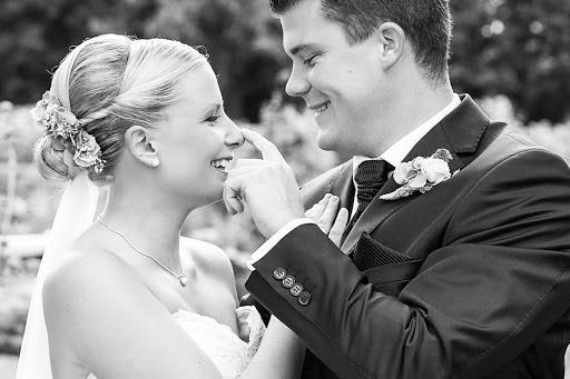Hochzeitsfotograf Monika Schwenke (monisfotoatelie). Foto vom 26.01.2017