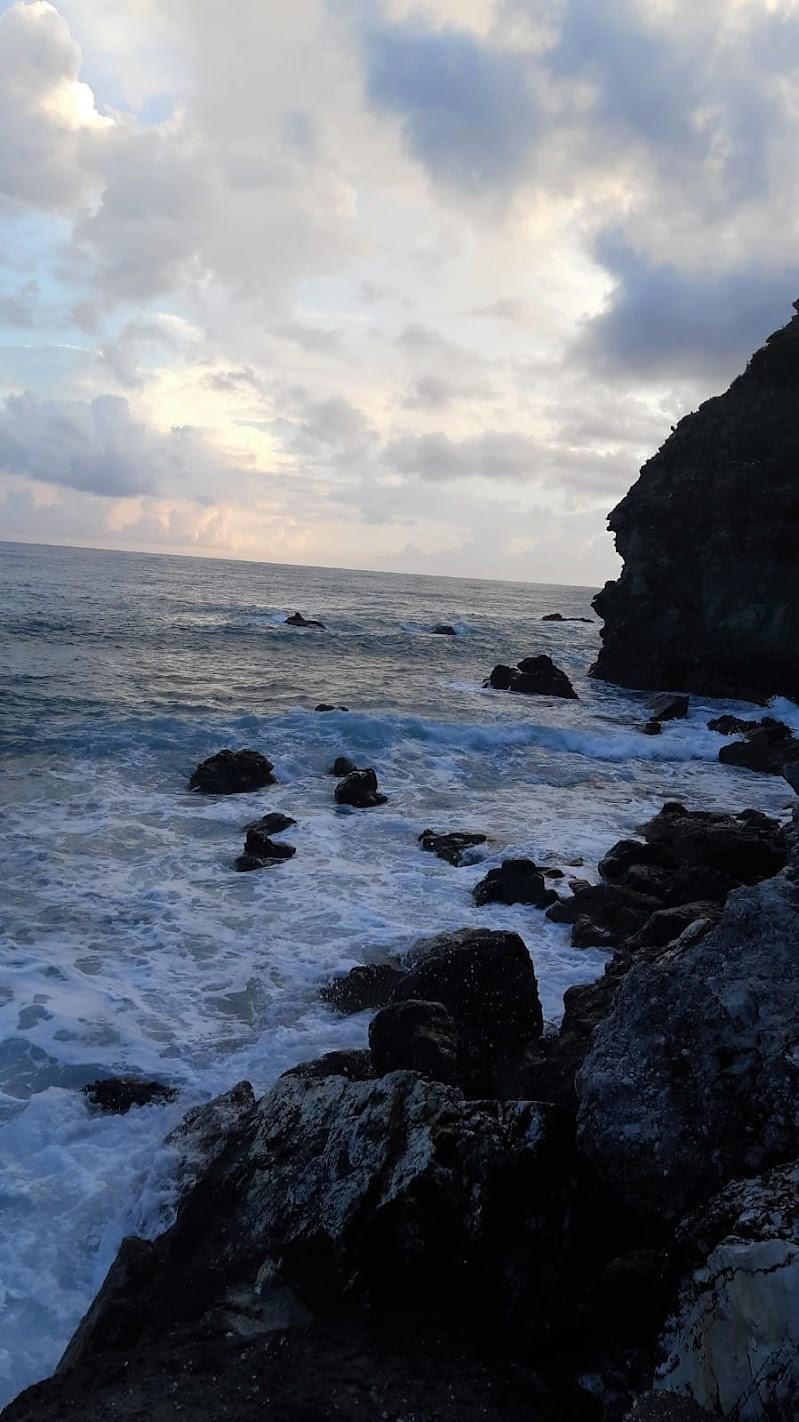 Il mare, meraviglia del creato di ccdd
