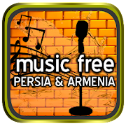 Traditional Music Form Persia & Armenia