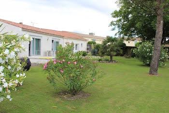 maison à Champagné-les-Marais (85)