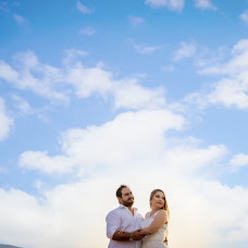 Wedding photographer George Fialho (GeorgeFialho). Photo of 16.11.2016