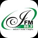 IFM Radio 88.3fm