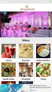 Shree Amantran Hospitality - náhled