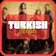 Turkish Dramas 2020 Download for PC Windows 10/8/7