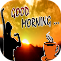 Good morning images 2020 APK