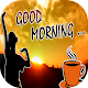 Good morning images 2020 APK