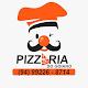 Pizzaria Do Goiano Download on Windows