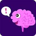 RecoverBrain Therapy for Aphasia, Stroke, Dementia icon