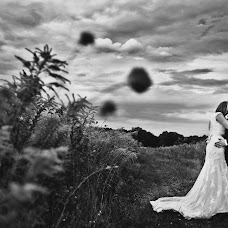 Wedding photographer Anna Płóciennik (annaplociennik). Photo of 22.04.2015