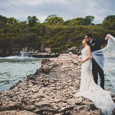 Wedding photographer Tiziana Mercado (tizianamercado). Photo of 26.09.2018