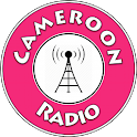 Cameroon Radio