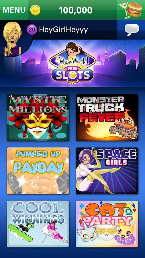 most fun casino games in vegas