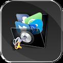 Bloqueo de la aplicación icon