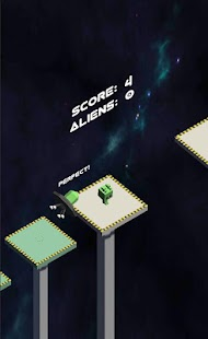 Tải Game SpaceHop