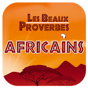 Les Beaux Proverbes Africains