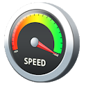 Internet speed - Connection test icon