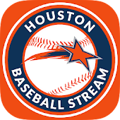 Houston Baseball STREAM