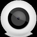 無音 スパイ ビデオカメラ2 画面消灯録画にも対応