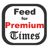 Feed for Premium Times Nigeria