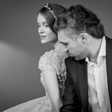 Wedding photographer Tatyana Khoroshevskaya (taho). Photo of 10.12.2017