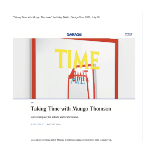 Thomson_Garage_vice