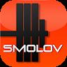 com.vandersw.smolov