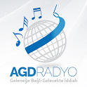 AGD Radyo icon