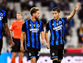 Kopzorgen bij Club Brugge: ook centrale middenvelder is besmet met het coronavirus