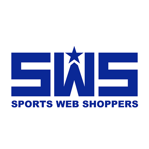 SWS - SPORTS WEB SHOPPERS