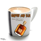 Coffee and Rum